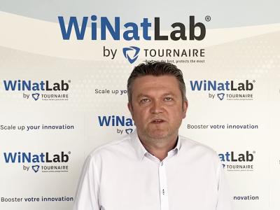 WinatLab