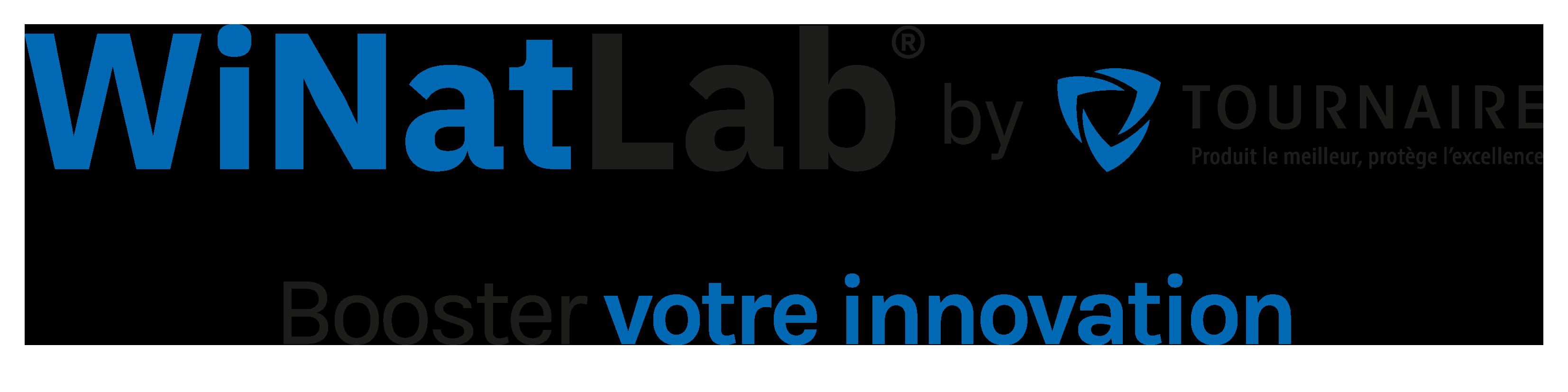 WiNatLab par Tournaire